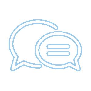 batista-central-ico-mensagens