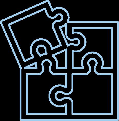 batista-central-ico-puzzle